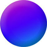 Color Sets logo